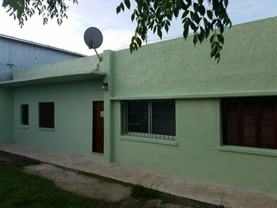 Apartamento En Alquiler En Ciudad Del Plata