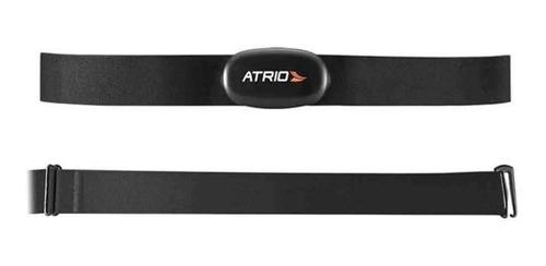 Cinta Cardíaca Átrio Premium Bluetooth Ant Bi157 Pro