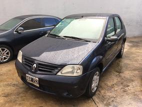 Renault Logan 1.6 Confort