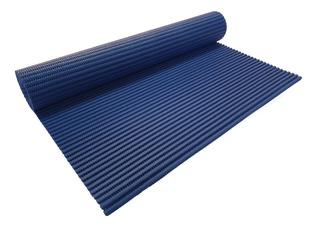 Alfombra Para Yoga 0.65 X 1.80 Mts Yoga Mat 2 Soul