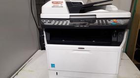 Impressora Kyocera M2035 Usada