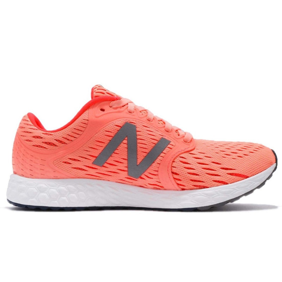 Zapatillas New Balance Wzanthh4 Running Envío A Todo El País