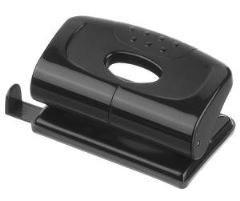 Perforadora 2 Huecos Pequeña Oslo Ajustable 7 Y 8