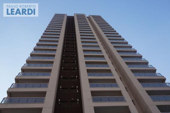Duplex Vila Mascote - São Paulo - Ref: 478747