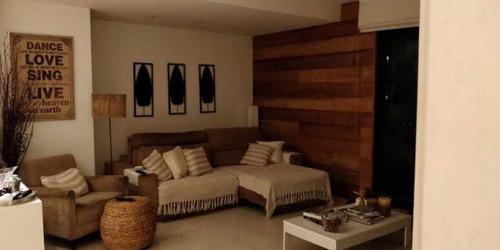 Imagem 1 de 13 de Apartamento-à Venda-barra Da Tijuca-rio De Janeiro - Svap20230