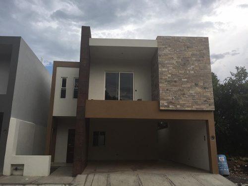 Casa - San Pedro