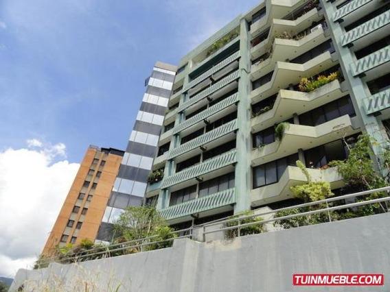 Apartamentos En Venta Las Esmeraldas Mls #19-17041