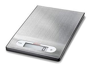 Balanza Digital Electrónica 5kg Soehnle