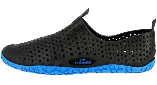 Zapatos Para Alberca Ultra Cómodos Ideal Para Aquaeróbics