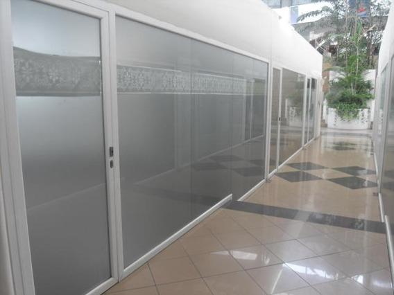 Comercial En Venta Sabana Larga Mz 20-13010