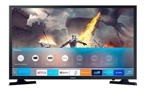 Televisor Samsung 32 Hd Smart Tv Un32j4290akxzl