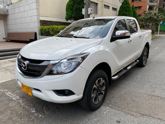 Mazda Bt 50 New Mecanica 4x4