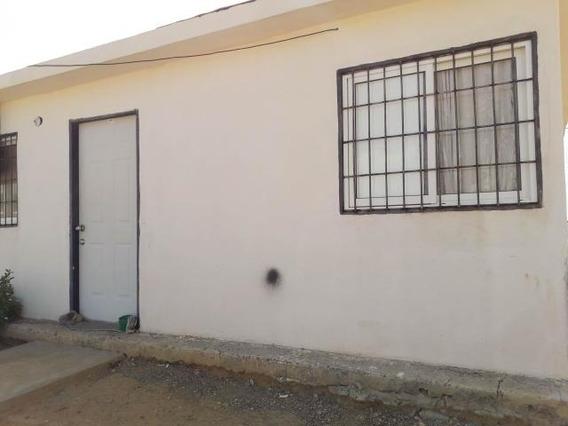 Casa En Venta Las Eugenias Cod-20-1191 0246254310