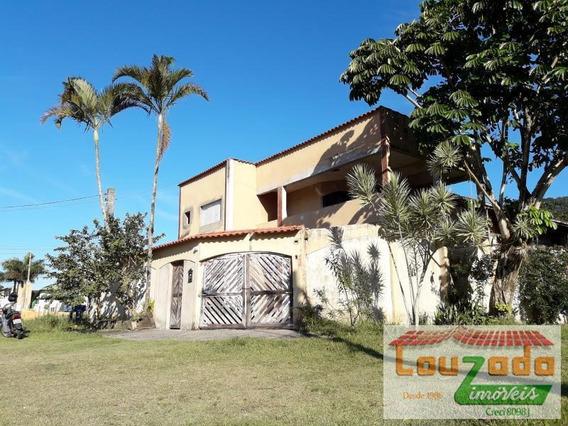 Pousada Para Locação Em Peruíbe, Jardim Guarau Costao, 12 Dormitórios, 11 Suítes, 2 Banheiros, 8 Vagas - 2516_2-917633