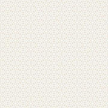 Papel De Parede Adesivo Rolo 0,58x3,00m Abstrato 270674288 0