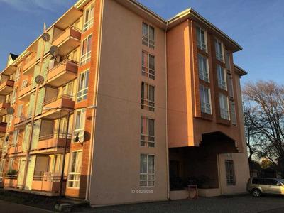 Condominio Maria Isabel, Región Del Biob