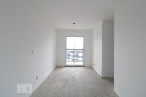 Imagem 1 de 15 de Apartamento Para Aluguel - Vila Formosa, 3 Quartos,  61 - 893350647