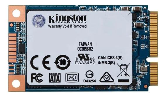 Disco sólido interno Kingston SUV500MS/480G 480GB