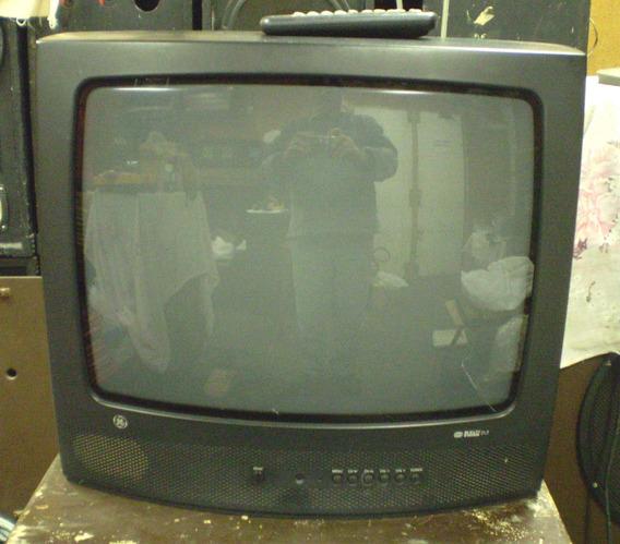 Televisor Ge Mod. 20ge00.- 200 -