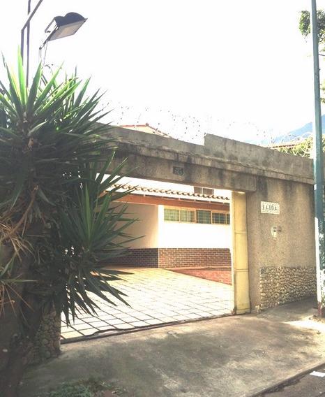 Venta Casa Santa María Jc