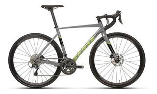 Bicicleta Sense Criterium Race 2020 Speed + Frete Grátis