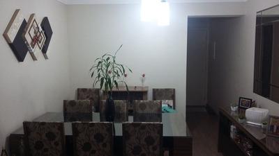 Apartamento - Mi71817