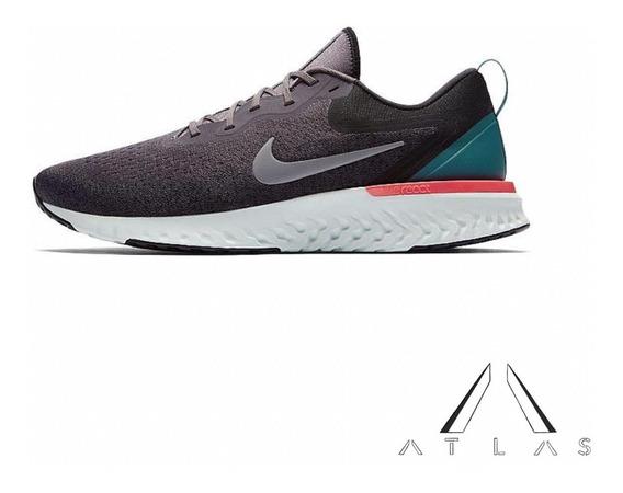 Nike Odyssey React - Originales
