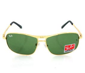 5bbce122d Vendo Ray Ban 8013 64012 130 ( Original, Comprado Na Italia - Óculos ...