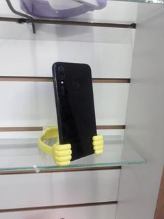 Celular Huawei P20 Lite Usado