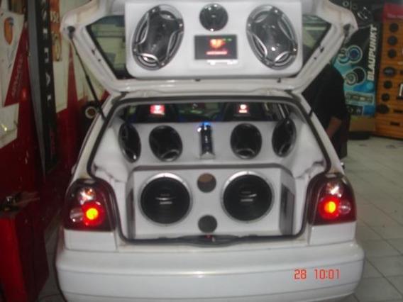 Manual Y Tutoriales De Audio Car Y Tunning En Pdf