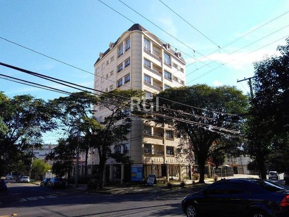 Apartamento Em Partenon Com 1 Dormitório - Li261425