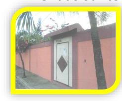 Casa De 2 Niveles 400m2, 6 Dormitorios, Auto. Las Americas
