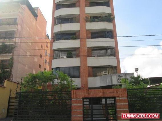 Apartamentos En Venta Ab Mr Mls #19-12843 -- 04142354081