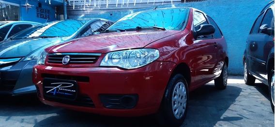 Fiat Palio 1.0 Fire Flex 3p 2014