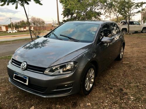 Vw Volkswagen Golf