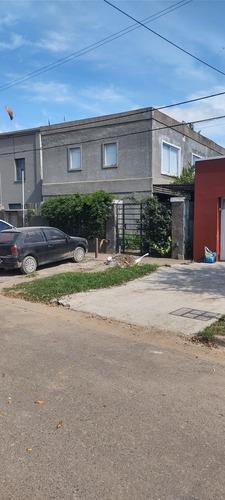 Alquiler Ph Casa/ Por Mes/ Permanente/
