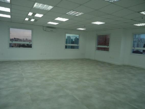 Sala Em Chácara Da Barra, Campinas/sp De 240m² Para Locação R$ 12.000,00/mes - Sa582681