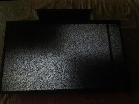 Tv Led Semp Toshiba Para Tirar Peças.