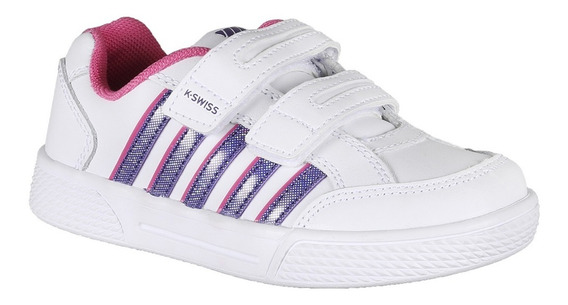 Tenis K-swiss Kid Court Infant