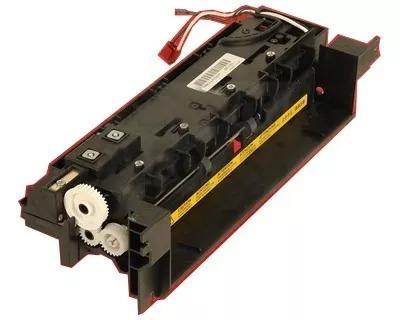 Unidade Fusor Kyocera Km-1820