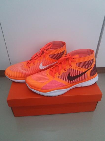 Tênis Nike Crossfit