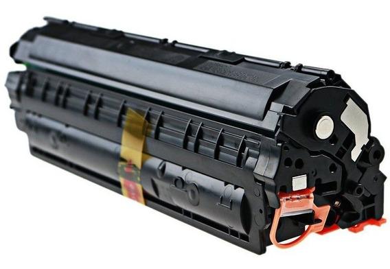Toner Compatível Marca Premium Para Uso Em M128fn M127fw