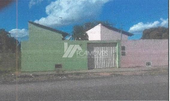 Rua Projetada 53, Sagrada Familia, Pirapora - 214167