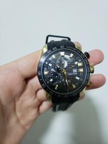 Relógio Technos Os10 426