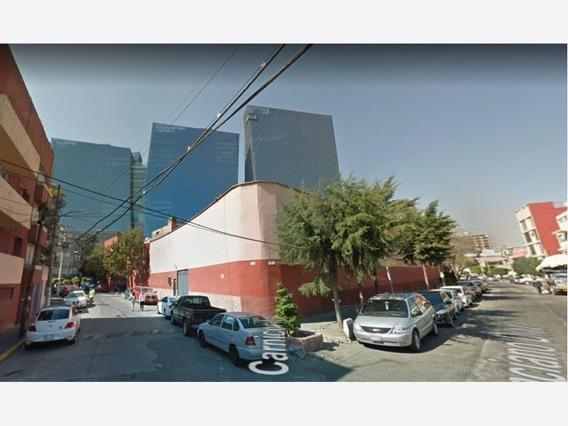 Casa En Lomas De Sotelo Mx20-jh8668