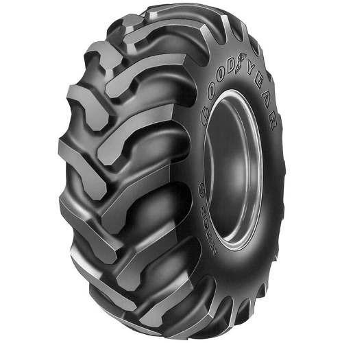 Imagen 1 de 1 de Neumático 21l-24 It 525 16t Tl Goodyear R-4