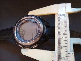 Relógio Cosmos Os41271