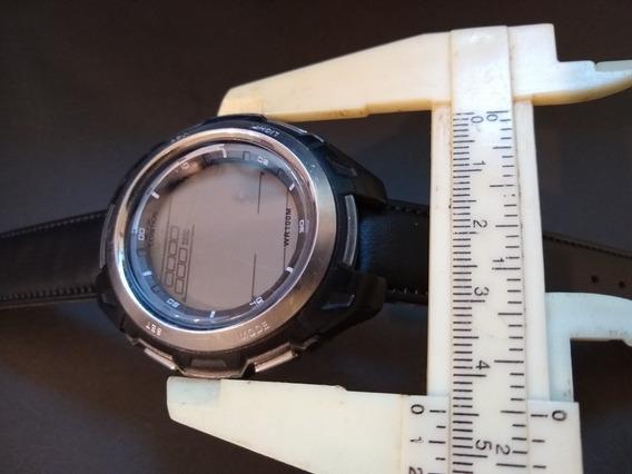 Relógio Cosmos Os41271 Original