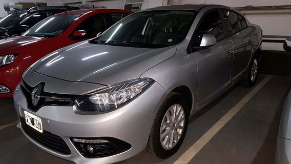 Renault Fluence Luxe 2.0 2016 (16 Mil Km)