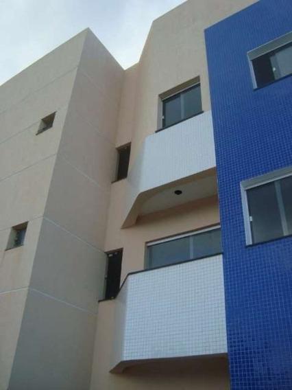 Apartamentos Novos Em Ipitanga! - Ap29 - 3050898